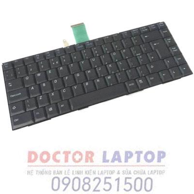 Bàn Phím Sony Vaio PCG-FX Series Laptop