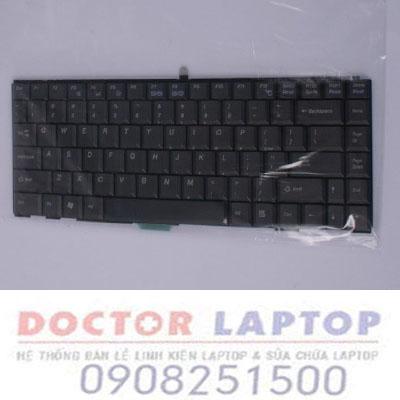 Bàn Phím Sony Vaio PCG-TR Series Laptop