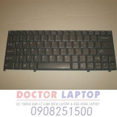 Bàn Phím Sony Vaio PCG-V505 Laptop