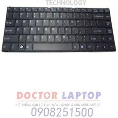 Bàn Phím Sony Vaio  PCG-VX89P Laptop