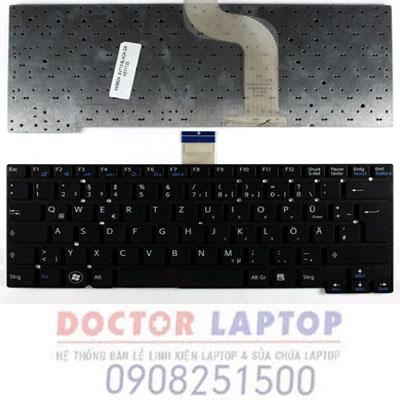 Bàn Phím Sony Vaio SVS13A Laptop