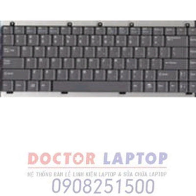Bàn Phím Sony Vaio VGN- FJ 57 Laptop