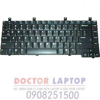 Bàn Phím Sony Vaio VGN-NR21Z Series Laptop