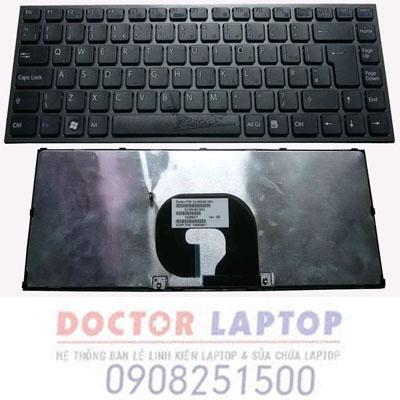 Bàn Phím Sony Vaio VPC-Y Series Laptop