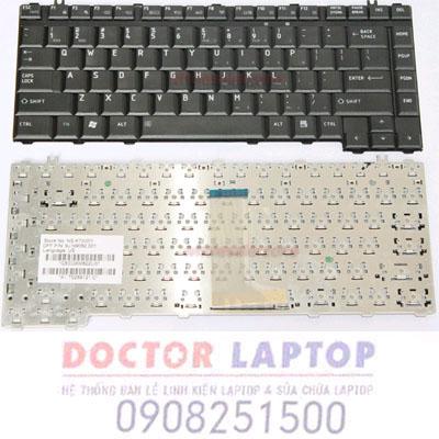 Bàn Phím Toshiba  L305 L315 Satellite laptop