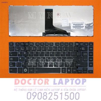 Bàn Phím Toshiba L840 Satellite laptop