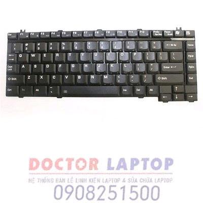 Bàn Phím Toshiba M302 Series Satellite laptop