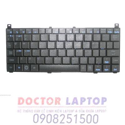 Bàn Phím Toshiba NB100-111  laptop