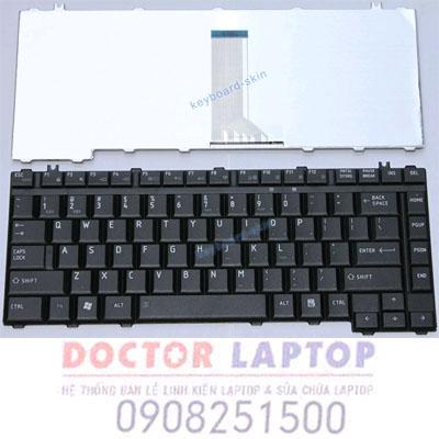 Bàn Phím Toshiba S300L Satellite Pro laptop