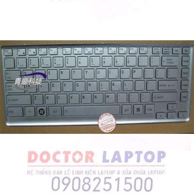 Bàn Phím Toshiba T230 Portege laptop