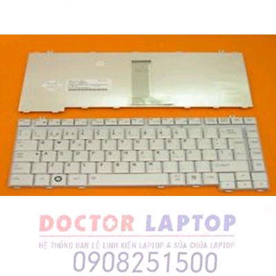 Bàn Phím Toshiba TX65D Dynabook laptop