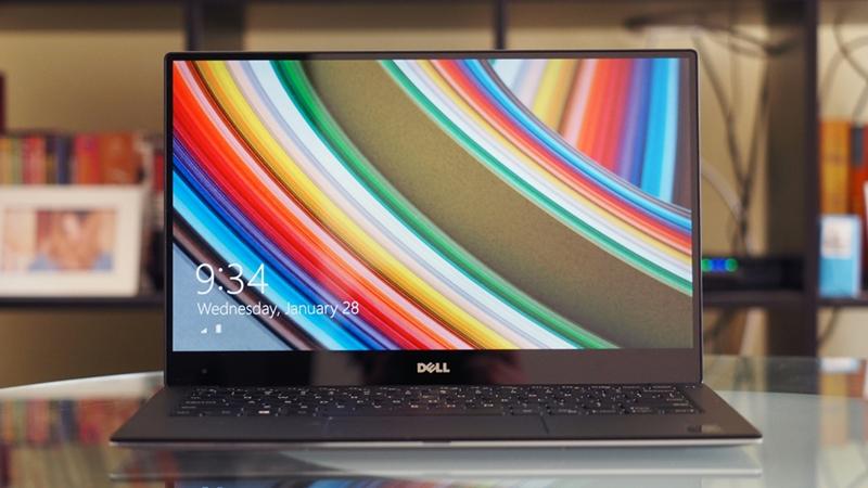 Các công nghệ màn hình laptop phổ biến nhất hiện nay