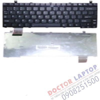 Keyboard Lenovo 3000 Y200 Laptop