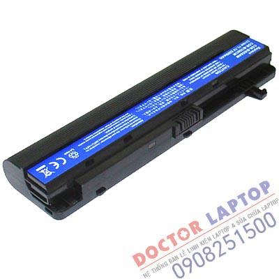 Pin ACER 1000 Laptop
