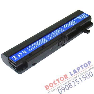 Pin ACER 1005WLMi Laptop