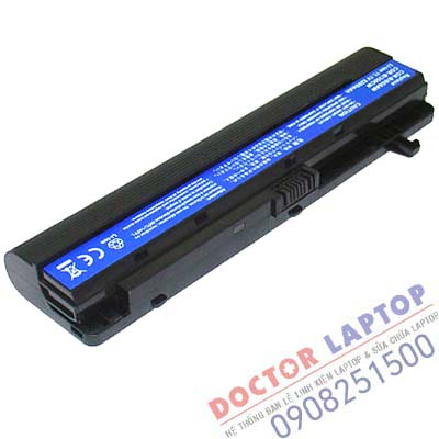 Pin ACER 1005WTMi Laptop