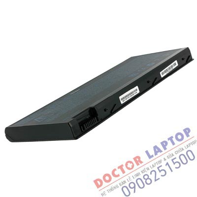 Pin Acer 1510LM Laptop battery