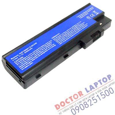 Pin ACER 2300 Laptop