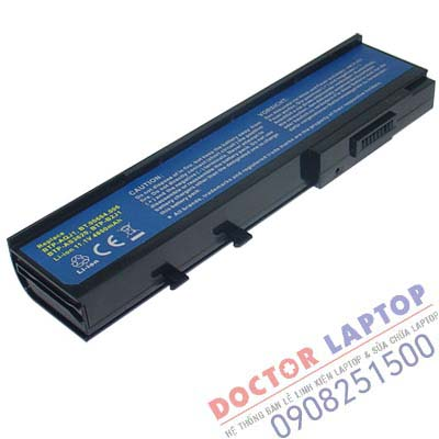Pin ACER 3670 Laptop