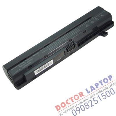 Pin ACER 3UR18650F-2-QC175 Laptop