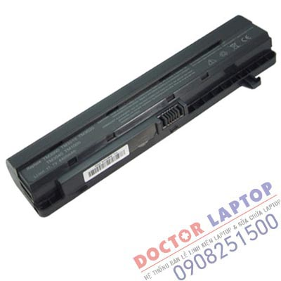 Pin ACER 3UR18650F-2-QC252 Laptop