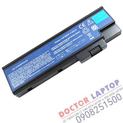 Pin ACER 4500 Laptop