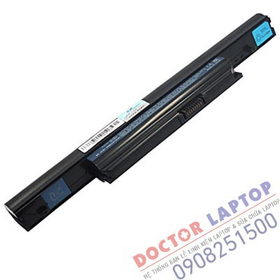 Pin ACER 4553 Laptop