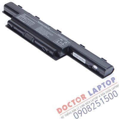 Pin ACER 4560 Laptop