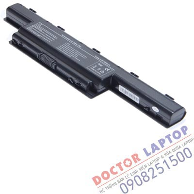 Pin ACER 4625 Laptop