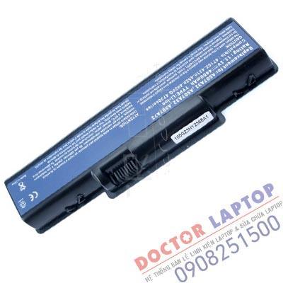 Pin ACER 4732 Laptop