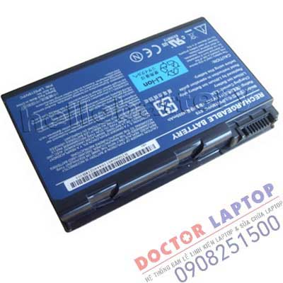 Pin ACER 5510 Laptop