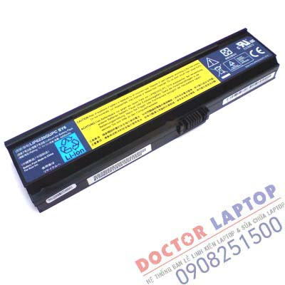 Pin ACER 5580 Laptop
