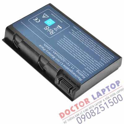 Pin ACER 5632 Laptop