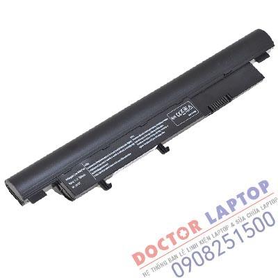 Pin ACER 5810 Laptop