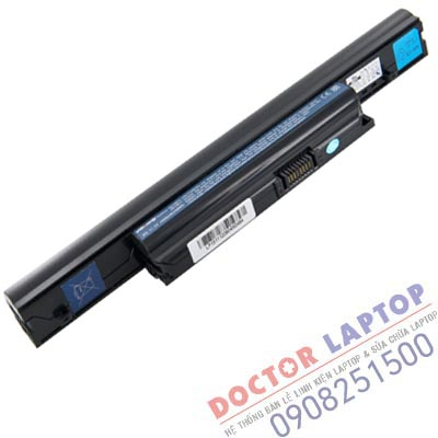 Pin ACER 6594G Laptop