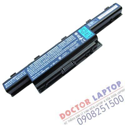 Pin ACER 7551 Laptop