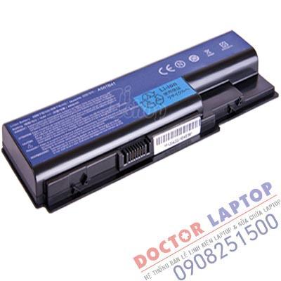 Pin ACER 8730 Laptop