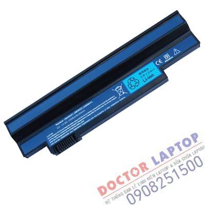 Pin ACER AL10G31 Laptop