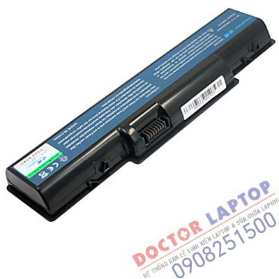 Pin ACER AS07A32 Laptop