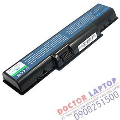 Pin ACER AS07A52 Laptop