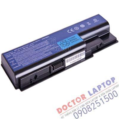 Pin ACER AS07B72 Laptop
