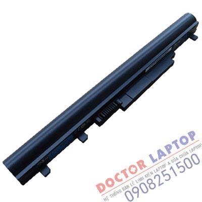 Pin Acer AS09B56 Laptop battery