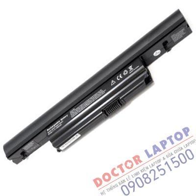 Pin ACER AS10B75 Laptop