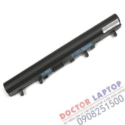 Pin Acer Aspire E1-472PG Laptop battery