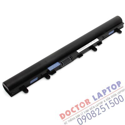 Pin Acer Aspire E1-510P Laptop battery