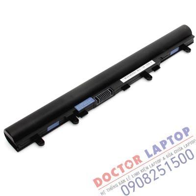 Pin Acer Aspire E1-572PG Laptop battery