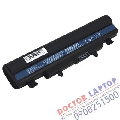 Pin Acer Aspire E5-521 Laptop battery