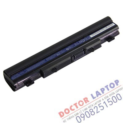 Pin Acer Aspire E5-571 Laptop battery