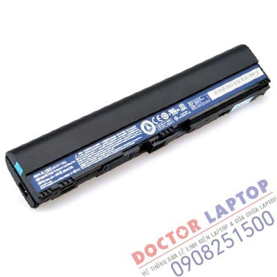 Pin Acer Aspire One 756 Laptop battery