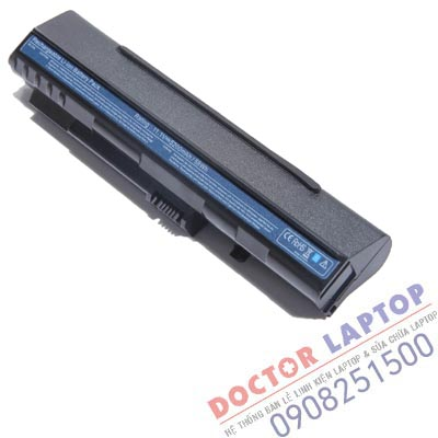 Pin Acer Aspire One A110L Laptop battery